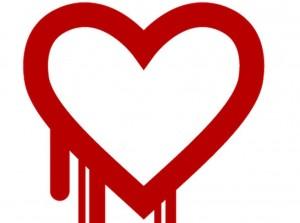 http://mashable.com/2014/04/09/heartbleed-bug-websites-affected/