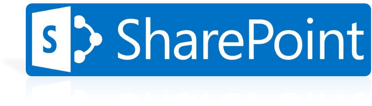 SharePoint Development Dallas