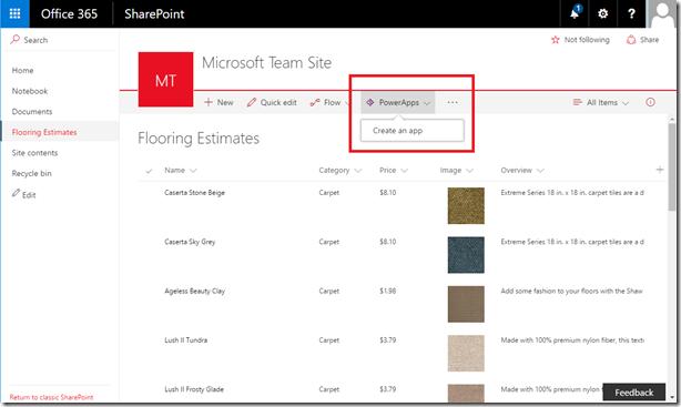 Microsoft SharePoint Consultants