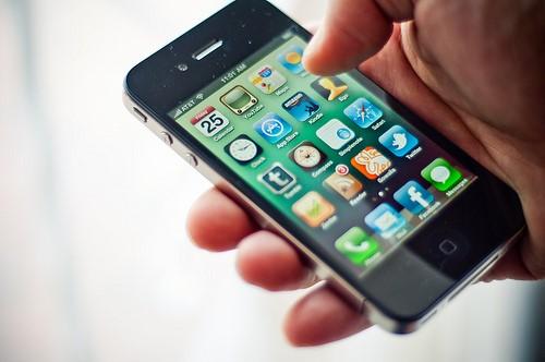 App  Optimization Consultants Dallas