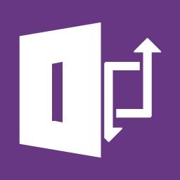 Microsoft InfoPath Consultants