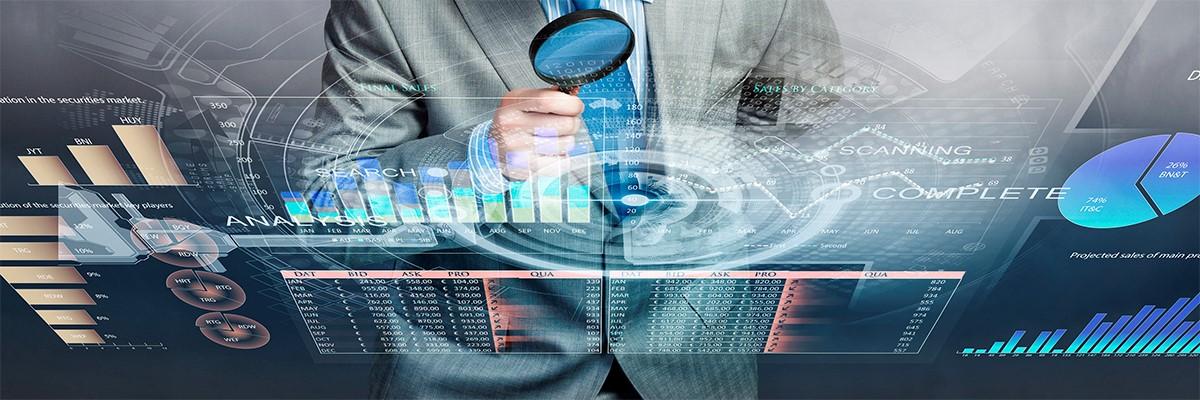AWS Cloud Management Services
