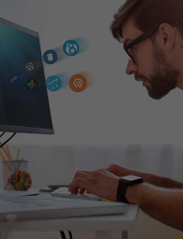 Externalizar Desarrolladores de Software India