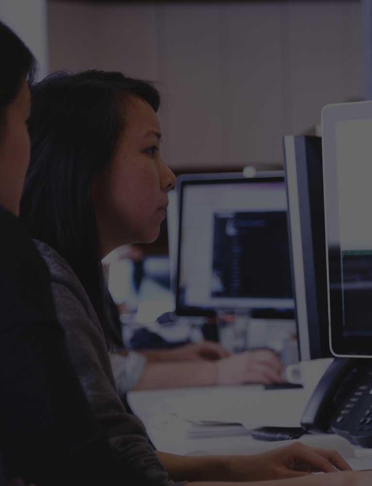 Virtual Employee India
