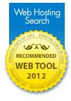 Best Web Tool