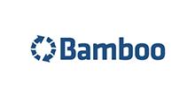 Bamboo Logo