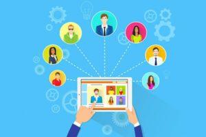 collaboration tools for business enterprises