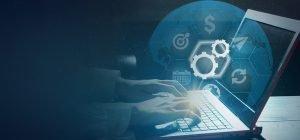 software development Dallas