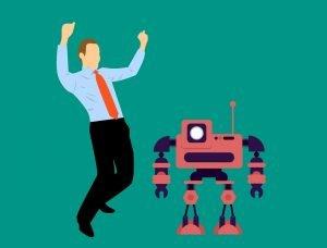 AI for Software Development