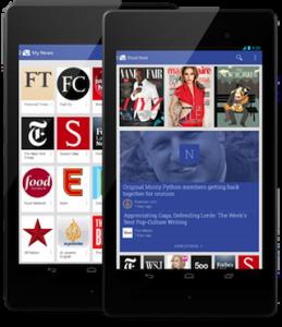 google-play-newsstand