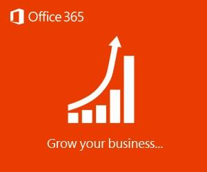 Microsoft Office 365 Dallas