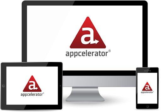 Appcelerator Entwickler Indien