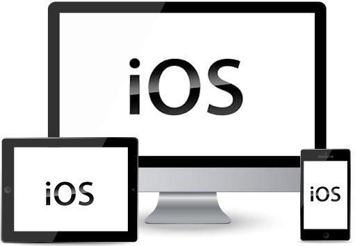 Miete iOS iPhone Apps Entwickler Dallas