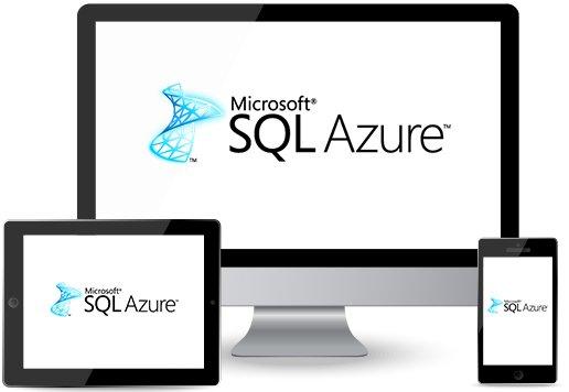Mieten Sie Microsoft SQL Azure Developers Indien