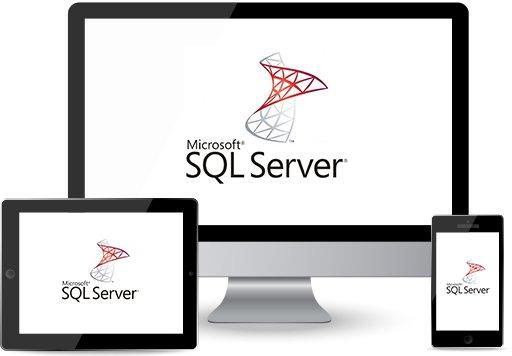 Mieten Sie Microsoft SQL Developers Indien