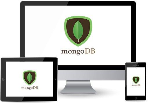 Mieten Sie Mongo db Entwickler Indien