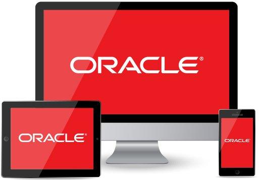 Stellen Sie Oracle Entwickler Indien ein