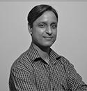 Vishesh Sharma