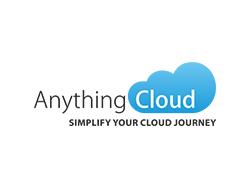 AnythingCloud-Logo