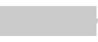 GEMoney Logo