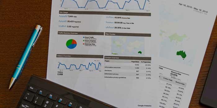 BPO und Dateneingabe-Lösungen Indien