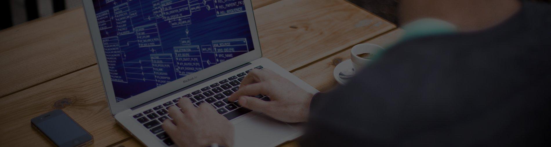 Database Management Services Indien