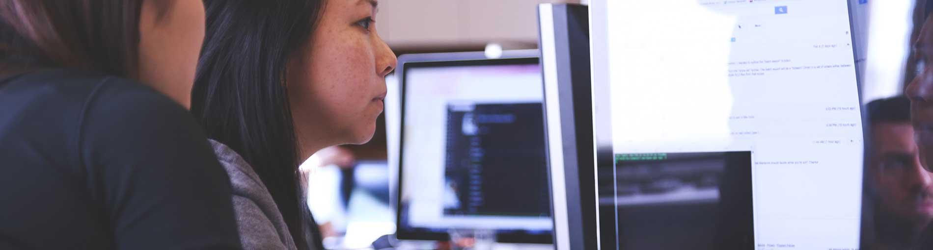 Qualitätssicherung und Software Testing Indien