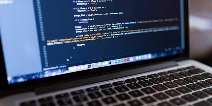 Outsourcing Software Anwendungsentwicklung Indien