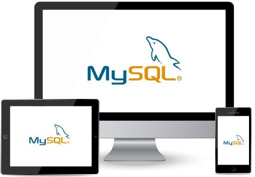 Contratar a mis desarrolladores de SQL India