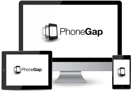 Desarrolladores PhoneGap India