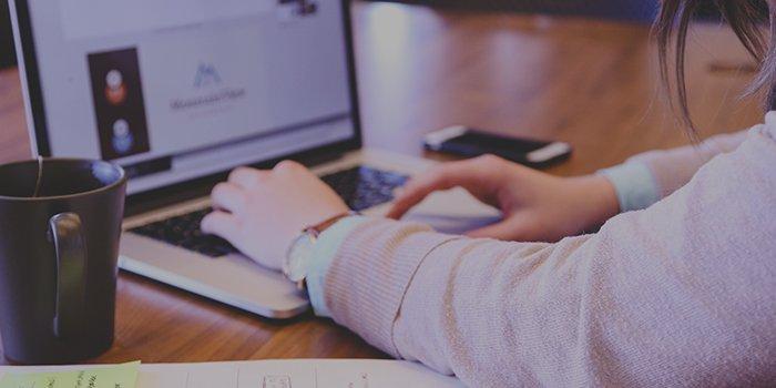Contratar Desarrolladores de PHP India