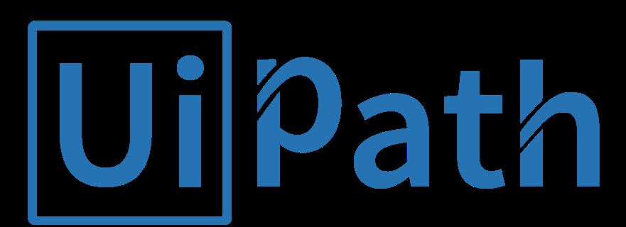 UiPath-Logo-blue