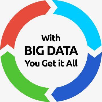 Big Data Analytics India