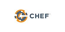 Chef Tech Logo