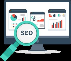 Search Engine Optimization (SEO) Dallas