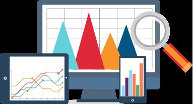 Web Analytics Solutions Dallas