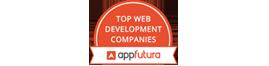App Futura Top Web