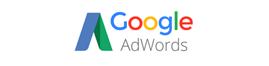 Google Adward