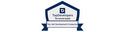 Top DOTnet Developer