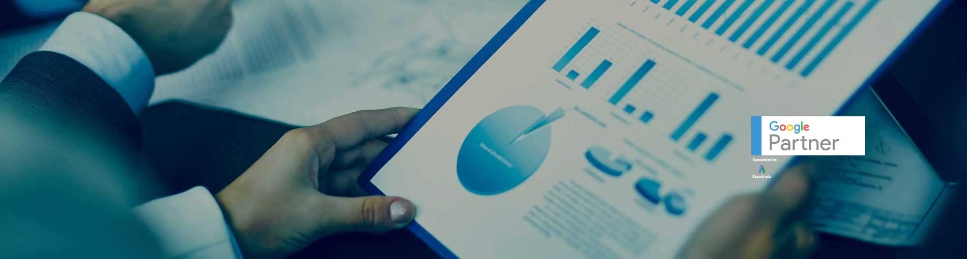 Digital Marketing Solutions Dallas