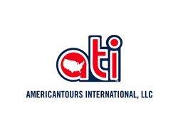 AmericanTours International Logo