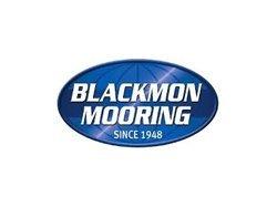 Blackmon Morning Logo