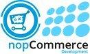 NOP Commerce Logo