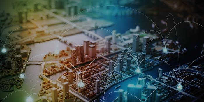IoT Service Provider India