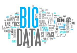 Big Data Experts
