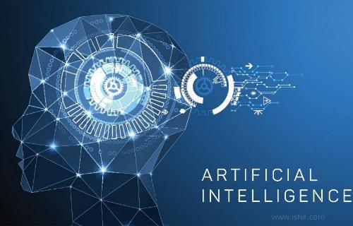 AI Services Dallas