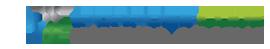 Purpose Code Logo