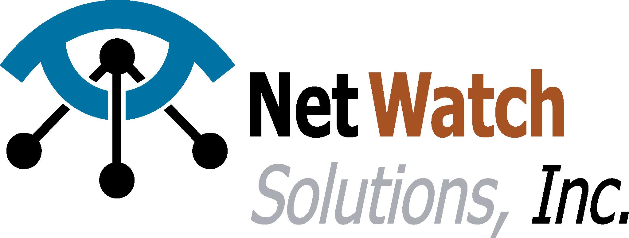 Net Watch Solutions Inc