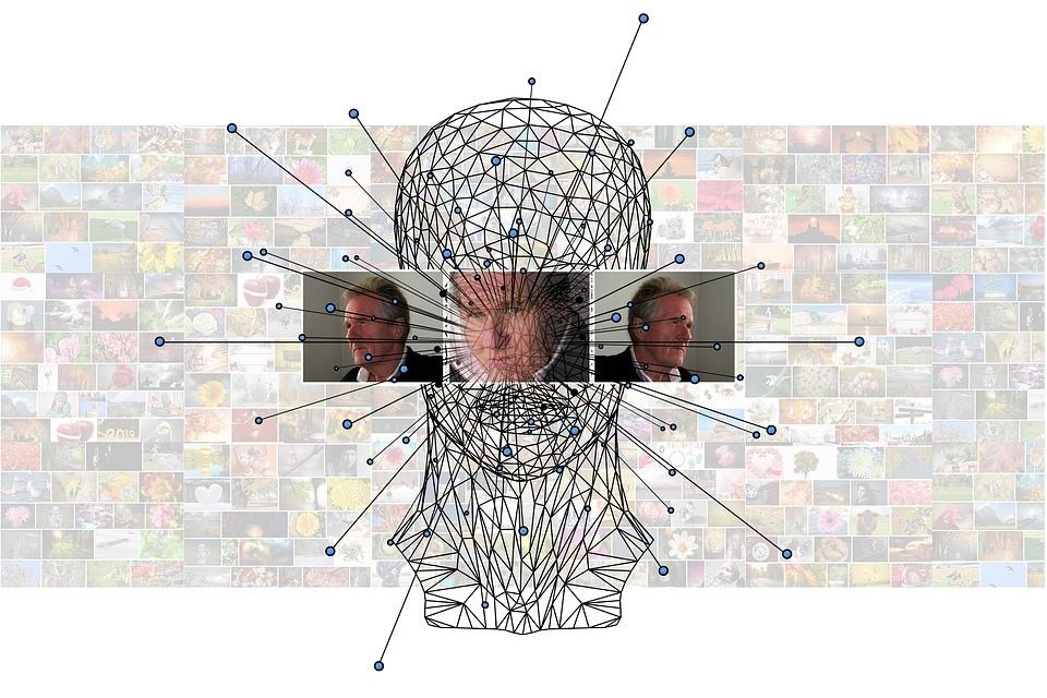 Artificial Intelligence Programmers Dallas Texas