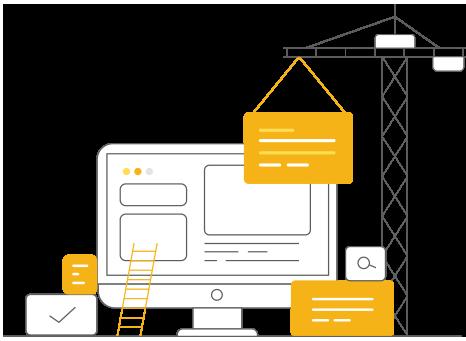 Custom Application Development India